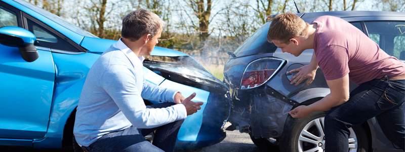 Wanneer moet ik mijn auto verzekeren?