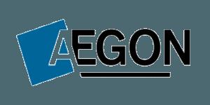 aegon-logo2