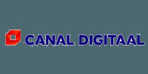 canal-digitaal-logo