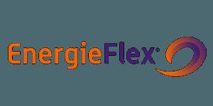 energieflex-logo