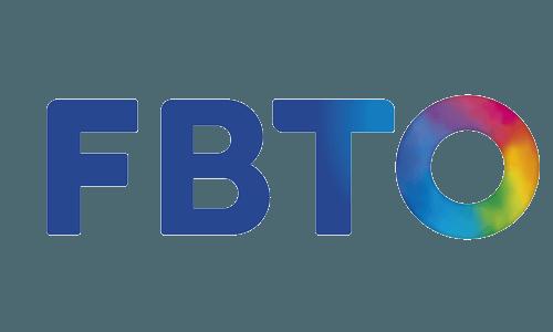 fbto-logoe