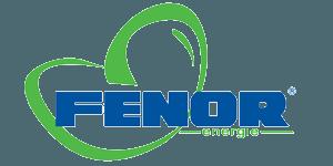 fenor-logo