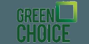 green-choice-logo