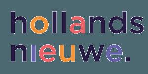 hollands-nieuwe-logo