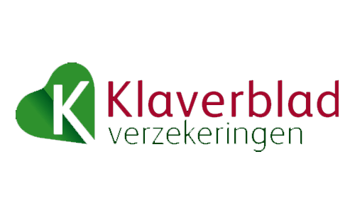 klaverblad-logo