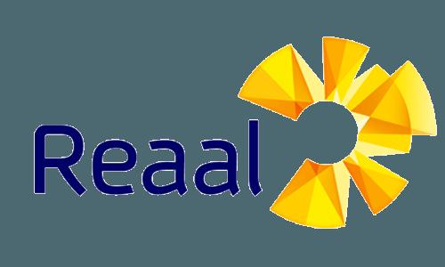 reaal-logo