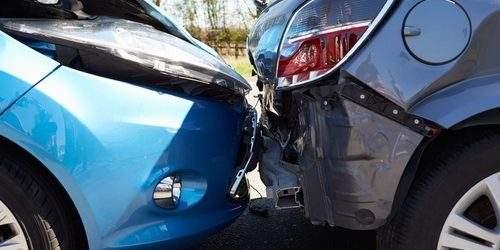 auto verzekeren van iemand anders
