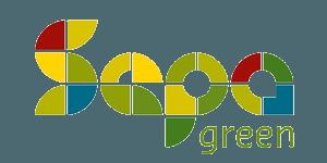 sepagreen-logo