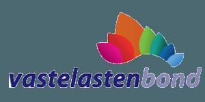 vastelastenbond-logo