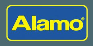 alamo-logo