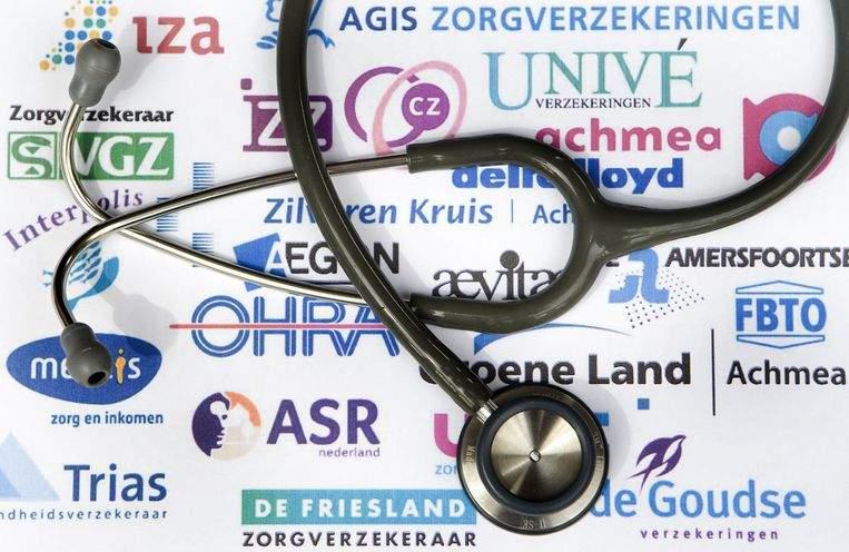 zorgverzekering overstappen