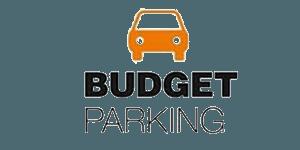 budget-parking-logo