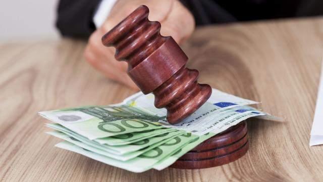 afsluiten rechtsbijstandverzekering