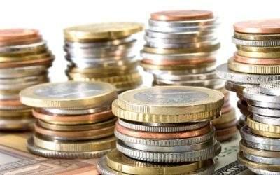 Wat zijn de kosten van een rechtsbijstandverzekering?
