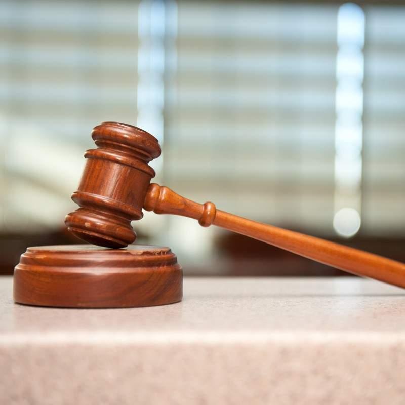 aandachtspunten afsluiten rechtsbijstandverzekering