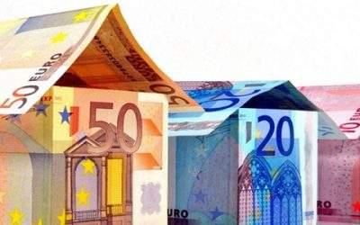 Advies over je hypotheek, waarom is het zo duur?