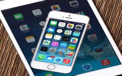 Een smartphone of tablet en de inboedelverzekering, je hebt hem nodig