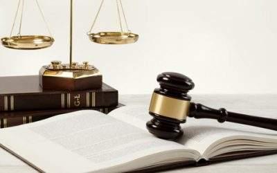 Aandachtspunten bij het afsluiten van een rechtsbijstandverzekering