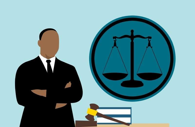rechtsbijstandverzekering kosten