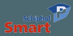 schiphol-smart-logo