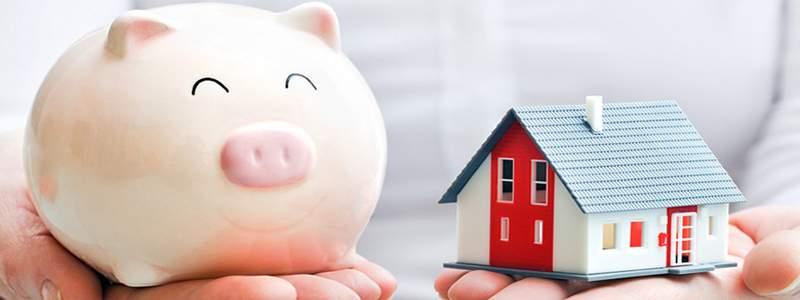 Het oversluiten van je lening