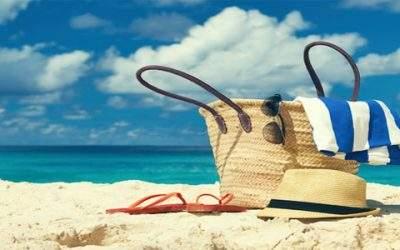 Dekt de aansprakelijkheidsverzekering ook schade op vakantie?