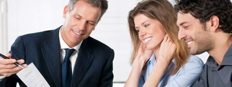 vrije keuze van hypotheekadviseur
