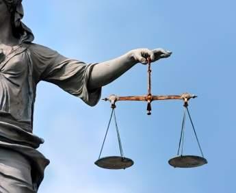 rechtsbijstandverzekering nemen of niet