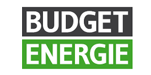 budget-energie-logo