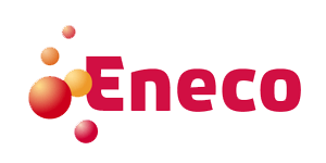 prijsvergelijk stroom en gas