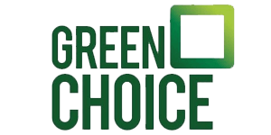 green-choice-logo