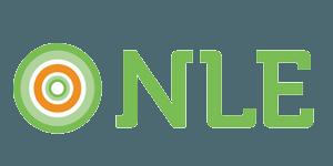nle-logo