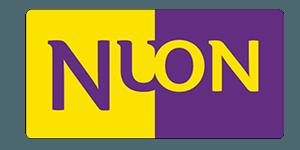 nuon-logo