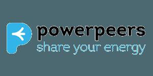 powerpeers-logo-zonder