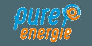 stroom en gas leveranciers vergelijken