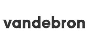 vandebron-logo