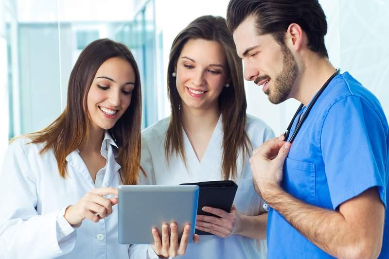 beste zorgverzekering in 2019