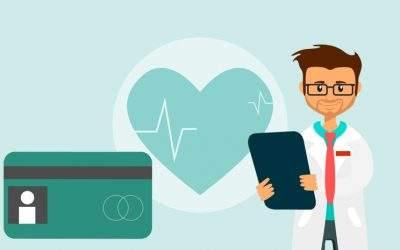 Goedkoopste zorgverzekering vinden in 2019?