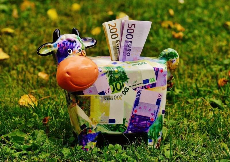 Hoogste spaarrente vergelijken | Alles van A-Z!