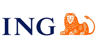 lening aanvragen met bkr