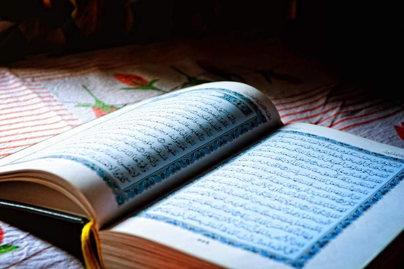 De islamitische uitvaartverzekering – Alles van A-Z