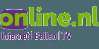 tv en internet aanbieders
