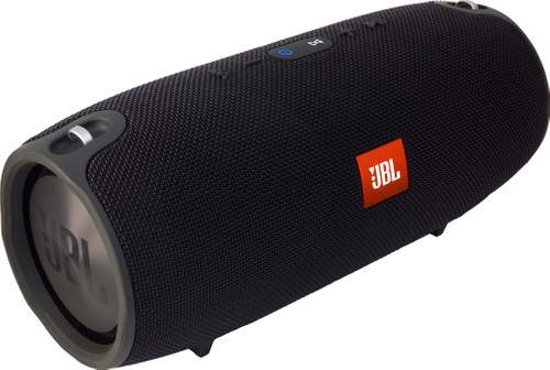 de beste bluetooth speaker