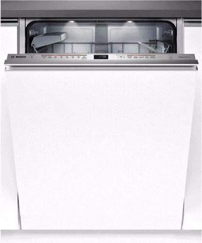 beste vaatwasmachine
