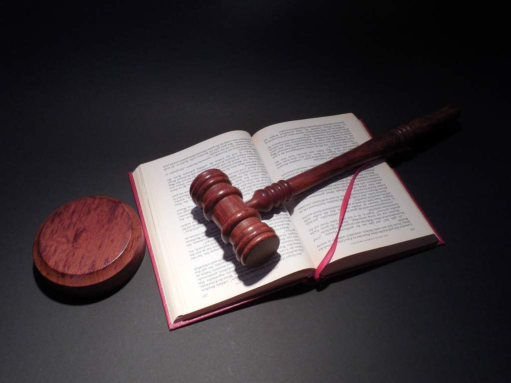 rechtsbijstandverzekering afsluiten tijdens conflict