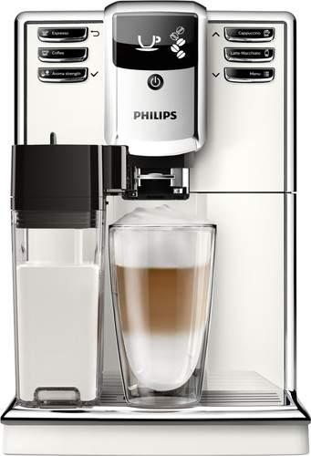 jura koffiemachine kopen