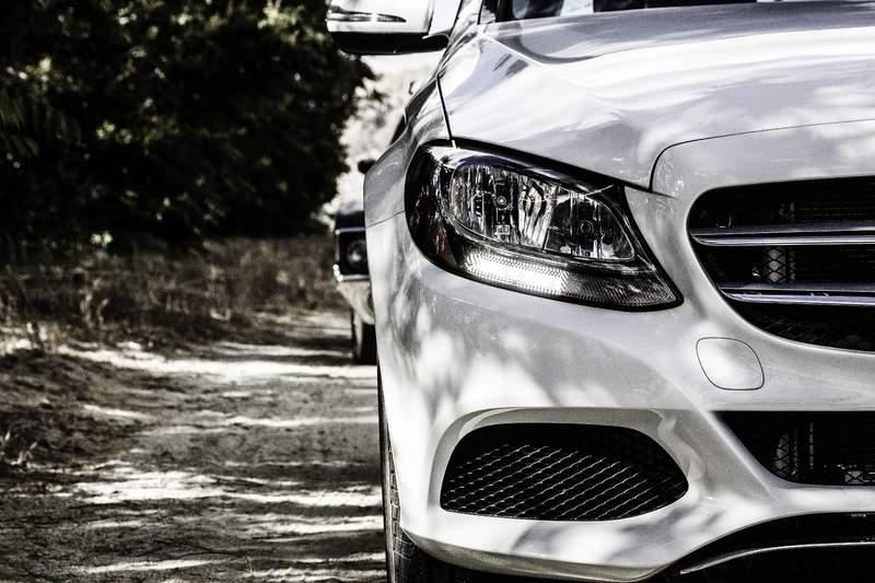 auto kopen op afbetaling met zonder bkr toetsing
