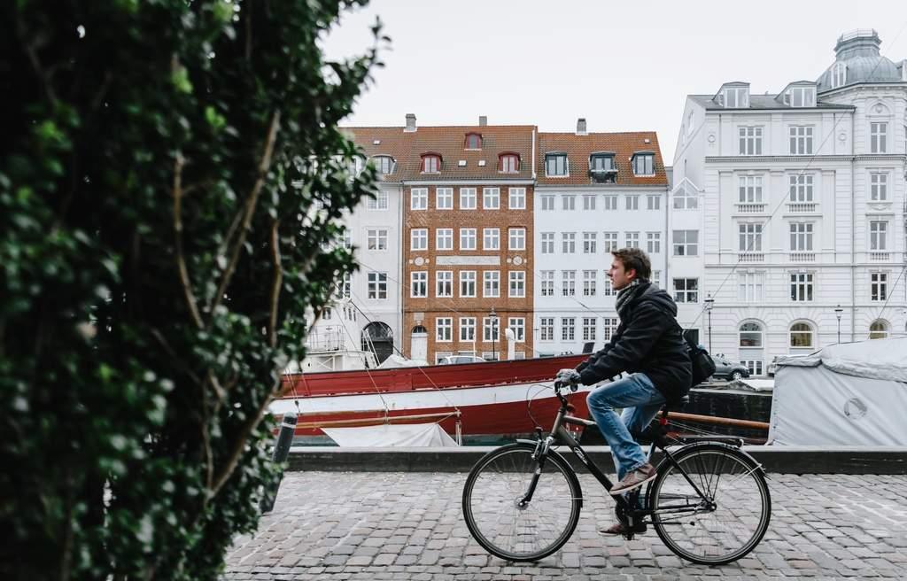 fiets kopen op afbetaling zonder bkr toetsing
