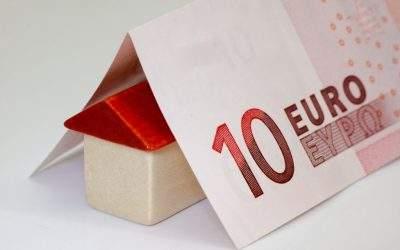 Hypotheek Met BKR Aanvragen Mogelijk?   Alles Over De BKR Registratie Hypotheek