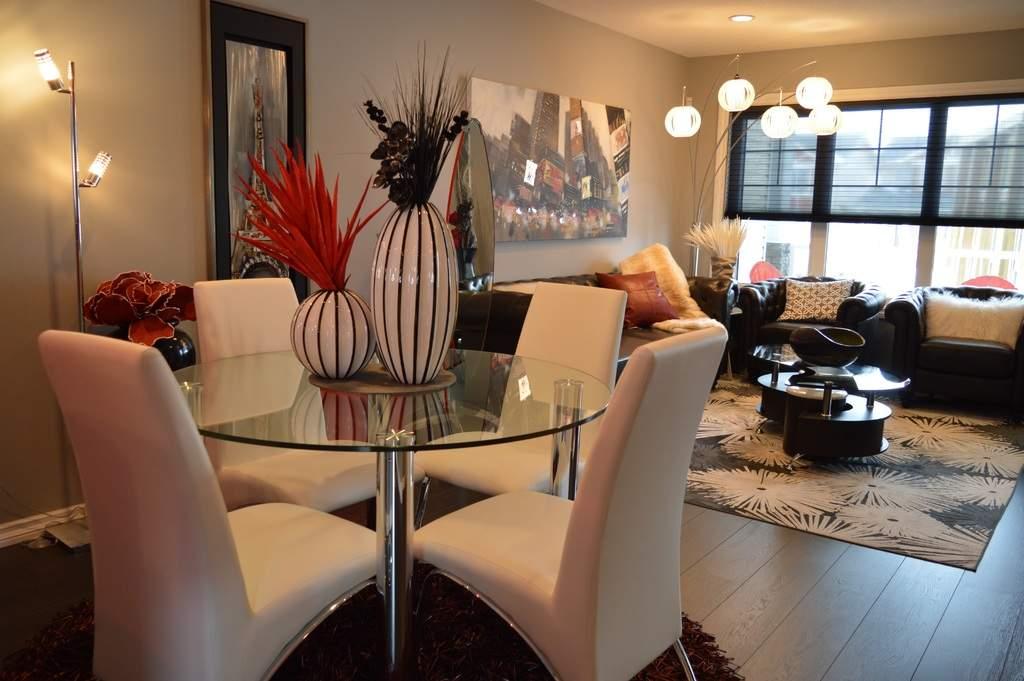 meubels kopen op afbetaling zonder bkr toetsing